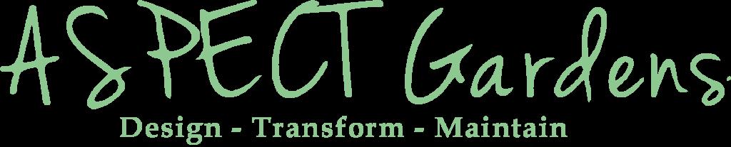 aspectgardens logo